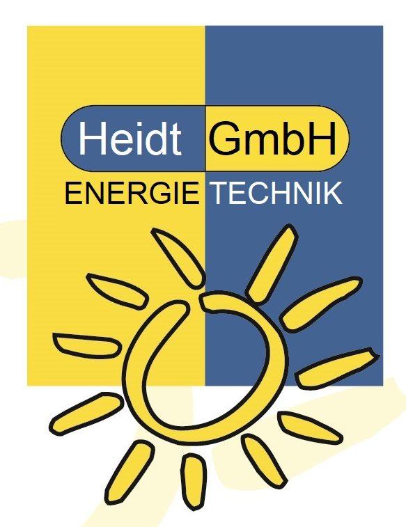Heidt Energietechnik
